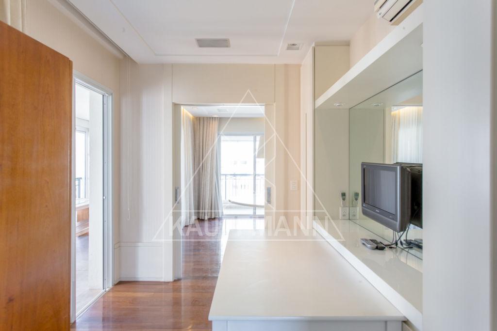 apartamento-venda-sao-paulo-ibirapuera-la-tour-4dormitorios-4suites-5vagas-306m2-Foto33