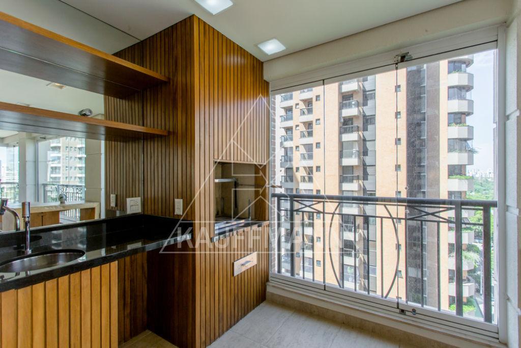apartamento-venda-sao-paulo-ibirapuera-la-tour-4dormitorios-4suites-5vagas-306m2-Foto34