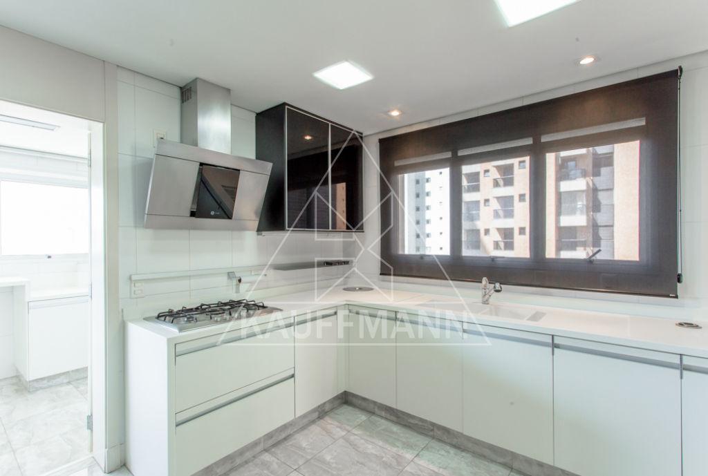 apartamento-venda-sao-paulo-ibirapuera-la-tour-4dormitorios-4suites-5vagas-306m2-Foto35