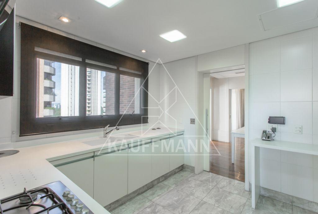 apartamento-venda-sao-paulo-ibirapuera-la-tour-4dormitorios-4suites-5vagas-306m2-Foto36