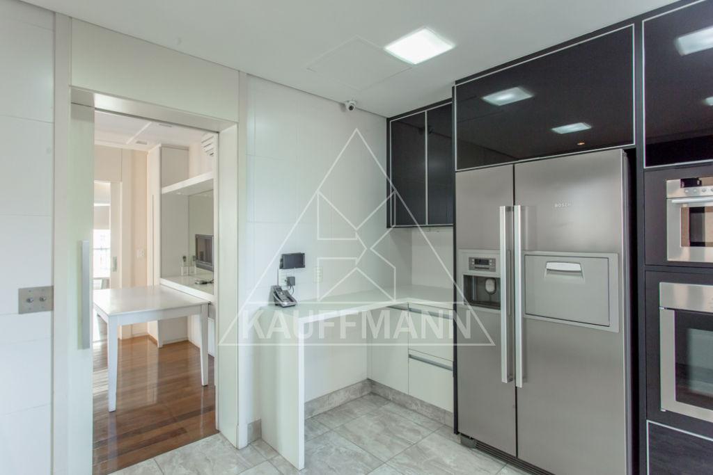 apartamento-venda-sao-paulo-ibirapuera-la-tour-4dormitorios-4suites-5vagas-306m2-Foto37
