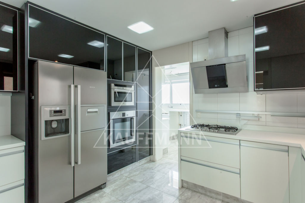 apartamento-venda-sao-paulo-ibirapuera-la-tour-4dormitorios-4suites-5vagas-306m2-Foto38