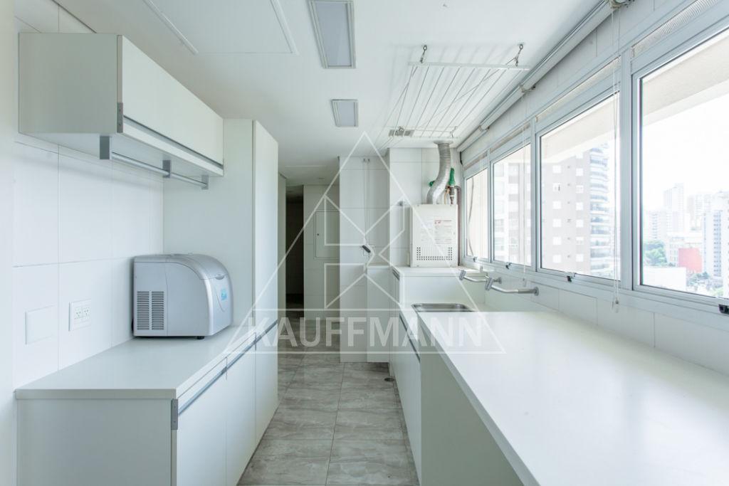 apartamento-venda-sao-paulo-ibirapuera-la-tour-4dormitorios-4suites-5vagas-306m2-Foto39