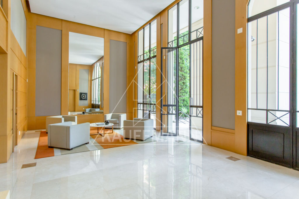 apartamento-venda-sao-paulo-ibirapuera-la-tour-4dormitorios-4suites-5vagas-306m2-Foto40