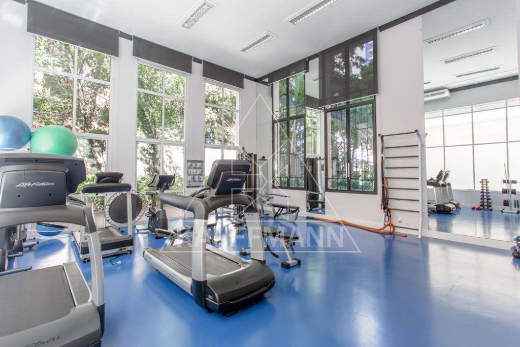 apartamento-venda-sao-paulo-ibirapuera-la-tour-4dormitorios-4suites-5vagas-306m2-Foto41