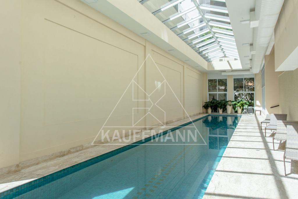 apartamento-venda-sao-paulo-ibirapuera-la-tour-4dormitorios-4suites-5vagas-306m2-Foto42