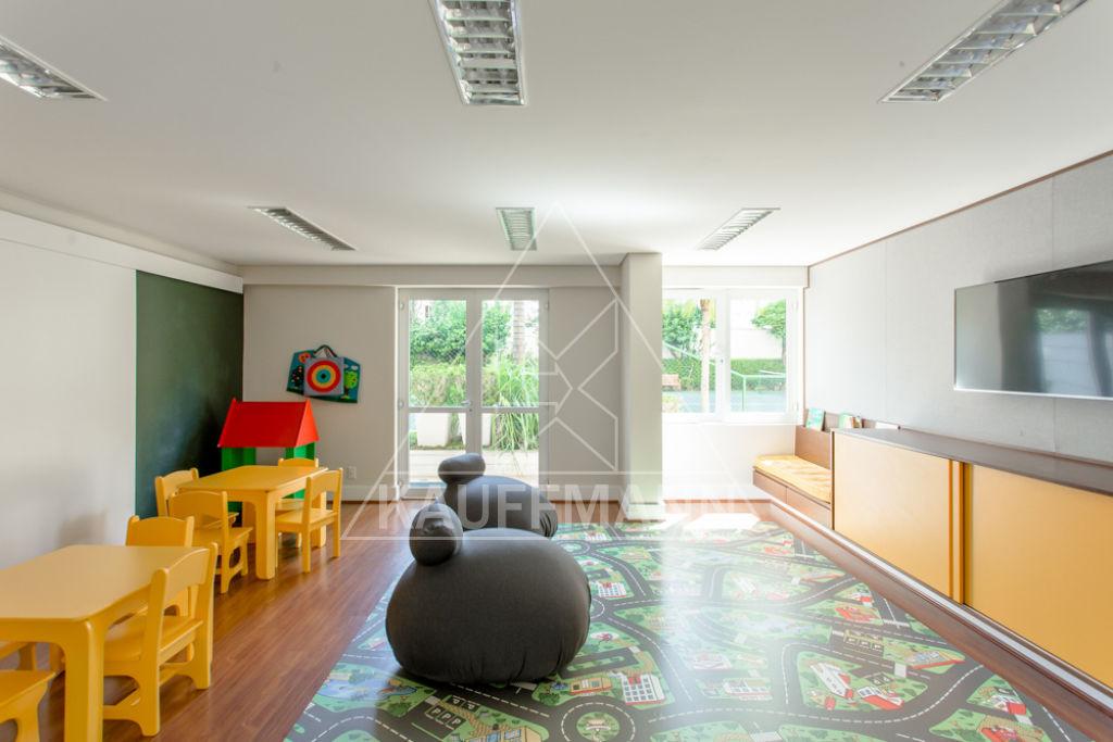 apartamento-venda-sao-paulo-ibirapuera-la-tour-4dormitorios-4suites-5vagas-306m2-Foto43