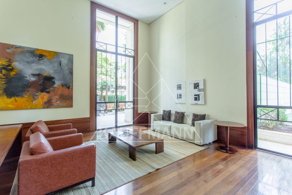 apartamento-venda-sao-paulo-ibirapuera-la-tour-4dormitorios-4suites-5vagas-306m2-Foto44
