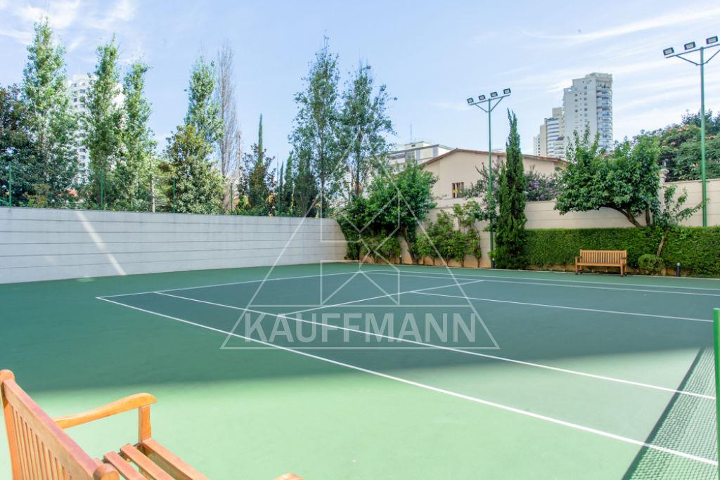 apartamento-venda-sao-paulo-ibirapuera-la-tour-4dormitorios-4suites-5vagas-306m2-Foto45