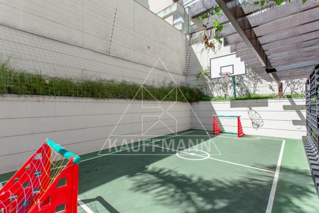 apartamento-venda-sao-paulo-ibirapuera-la-tour-4dormitorios-4suites-5vagas-306m2-Foto46