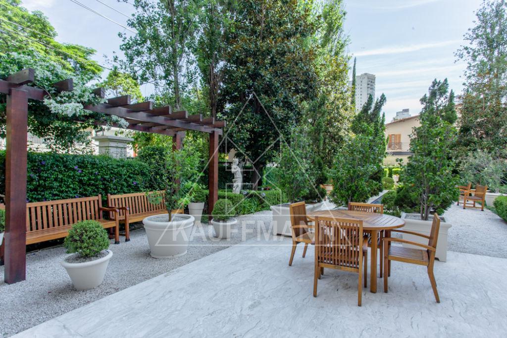 apartamento-venda-sao-paulo-ibirapuera-la-tour-4dormitorios-4suites-5vagas-306m2-Foto47
