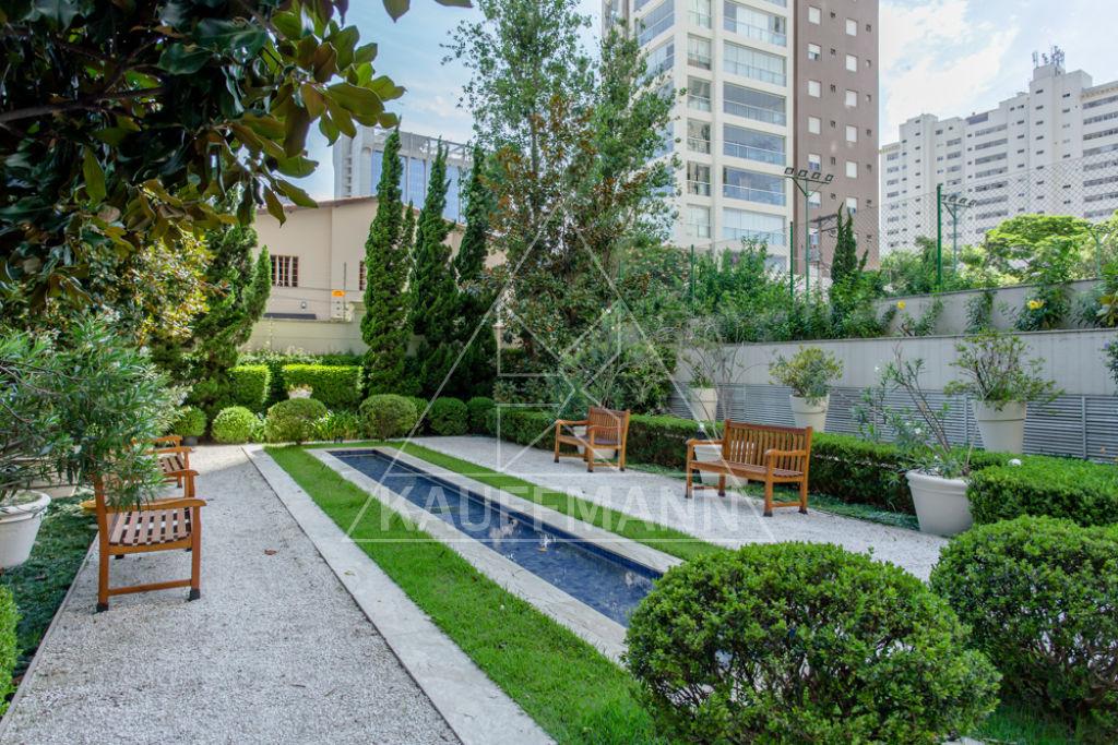 apartamento-venda-sao-paulo-ibirapuera-la-tour-4dormitorios-4suites-5vagas-306m2-Foto48