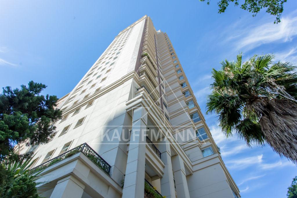 apartamento-venda-sao-paulo-ibirapuera-la-tour-4dormitorios-4suites-5vagas-306m2-Foto49