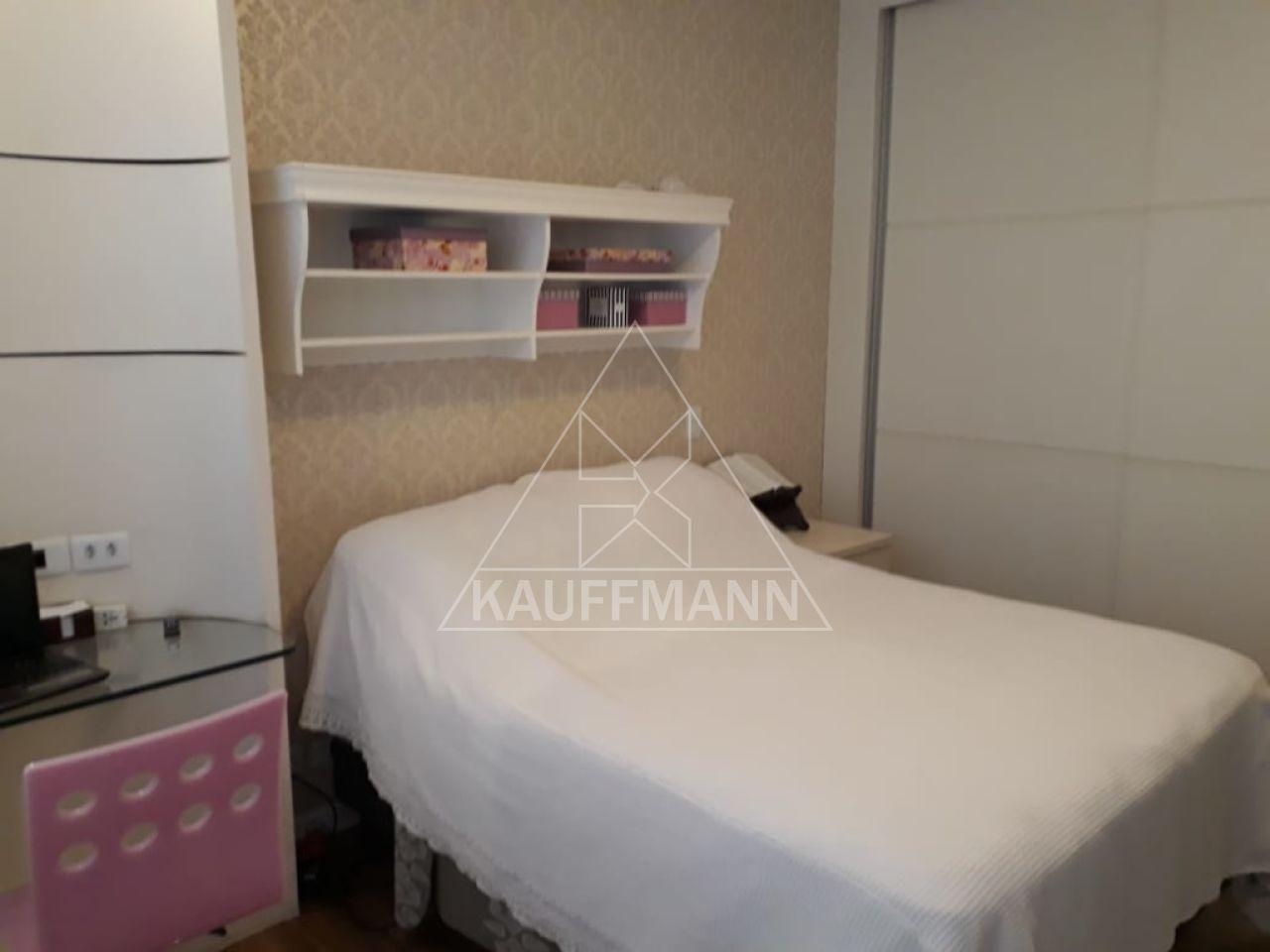 apartamento-venda-sao-paulo-jardim-paulista-3dormitorios-3suites-1vaga-174m2-Foto6