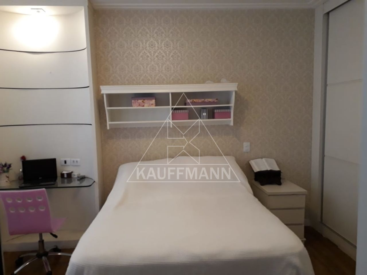 apartamento-venda-sao-paulo-jardim-paulista-3dormitorios-3suites-1vaga-174m2-Foto20