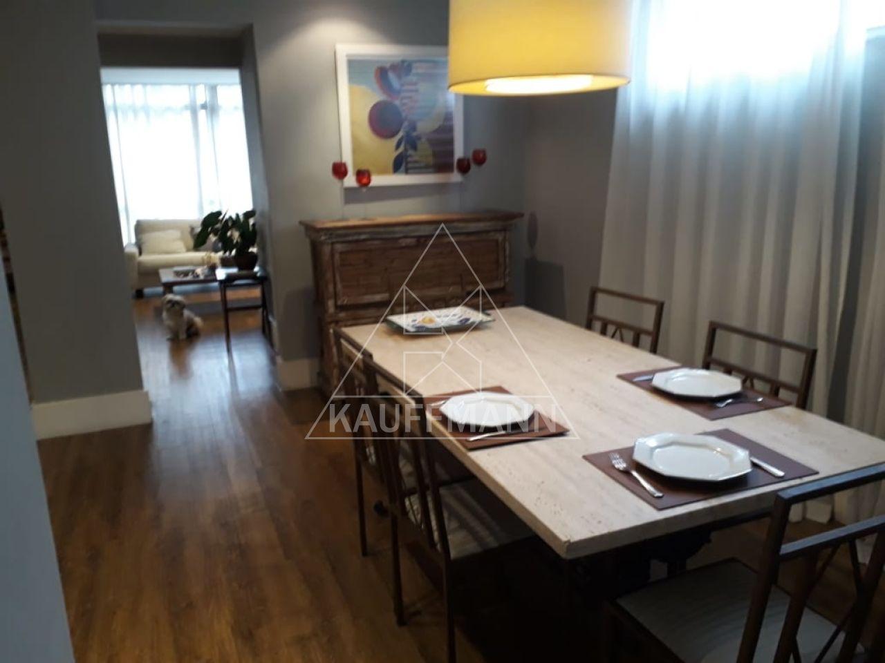 apartamento-venda-sao-paulo-jardim-paulista-3dormitorios-3suites-1vaga-174m2-Foto49