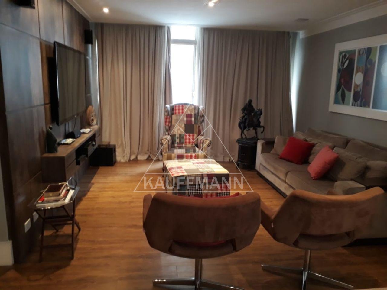 apartamento-venda-sao-paulo-jardim-paulista-3dormitorios-3suites-1vaga-174m2-Foto13