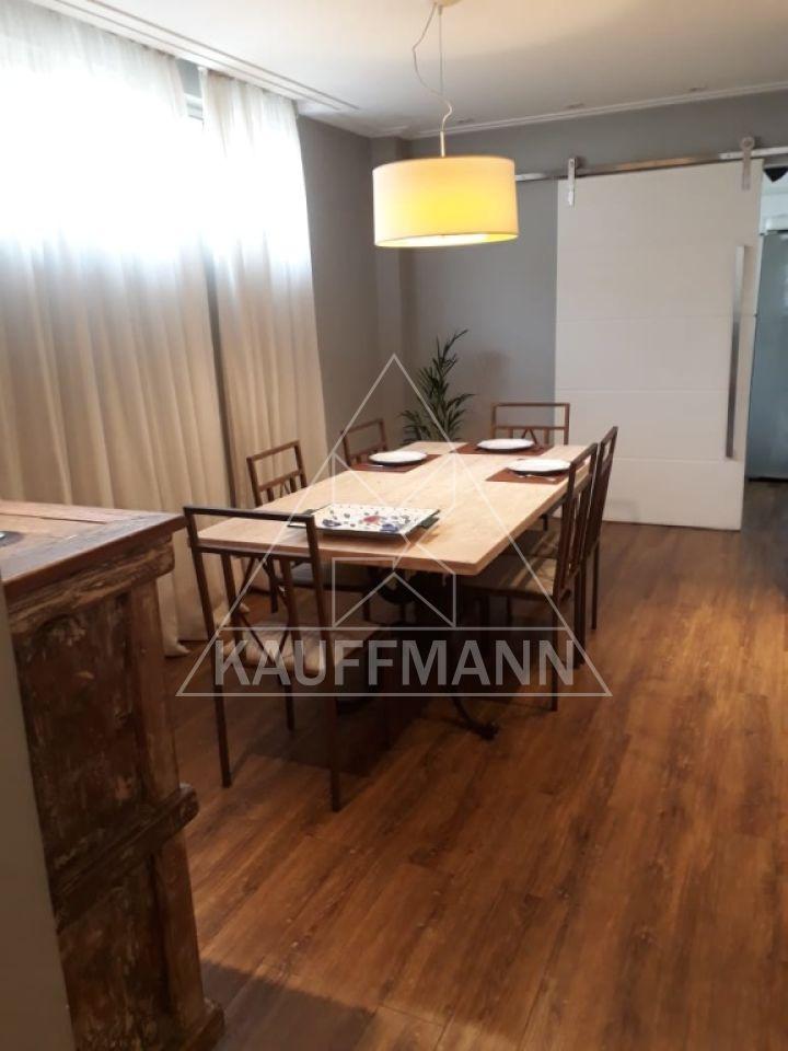 apartamento-venda-sao-paulo-jardim-paulista-3dormitorios-3suites-1vaga-174m2-Foto23