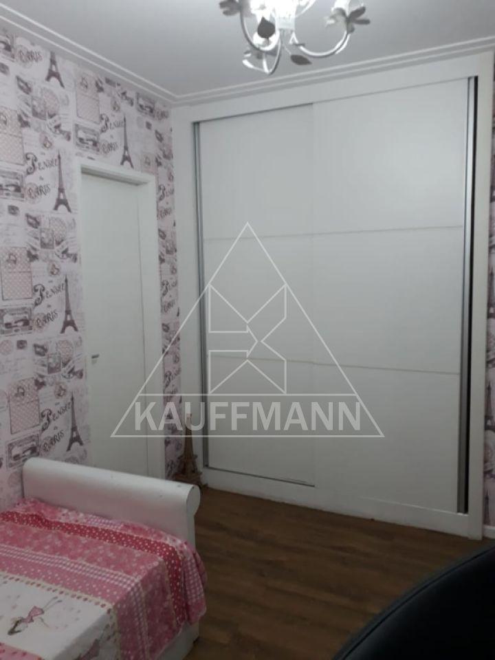 apartamento-venda-sao-paulo-jardim-paulista-3dormitorios-3suites-1vaga-174m2-Foto31
