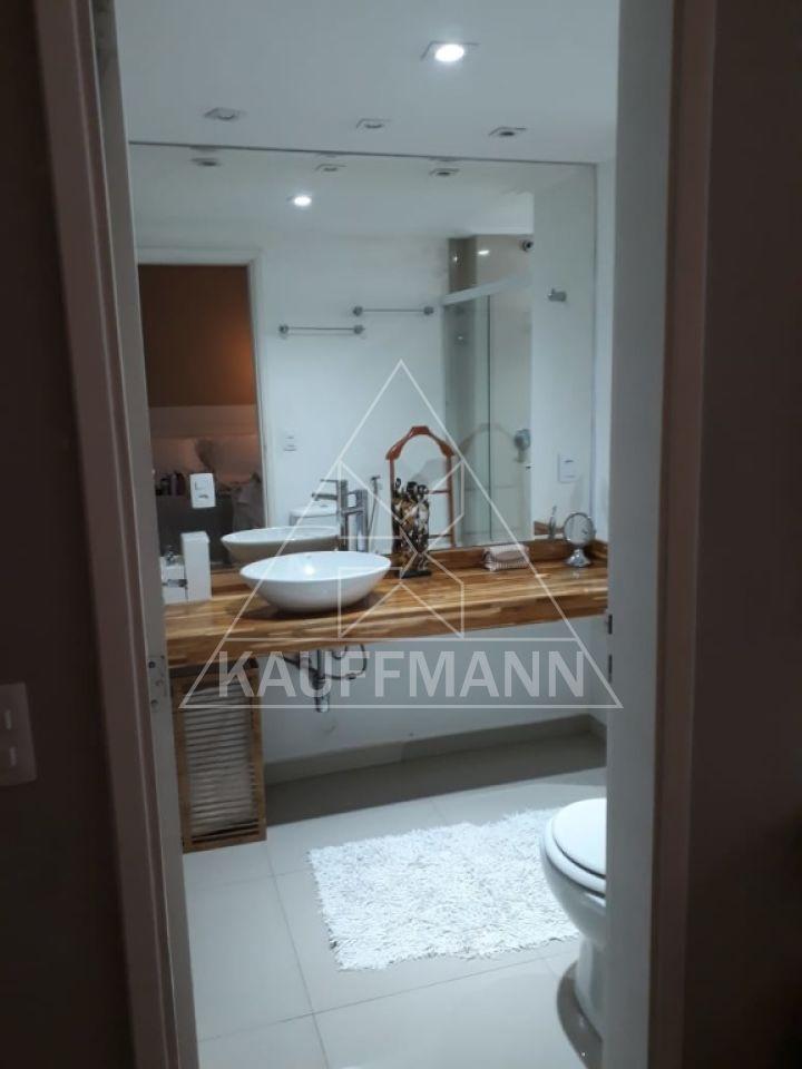 apartamento-venda-sao-paulo-jardim-paulista-3dormitorios-3suites-1vaga-174m2-Foto45