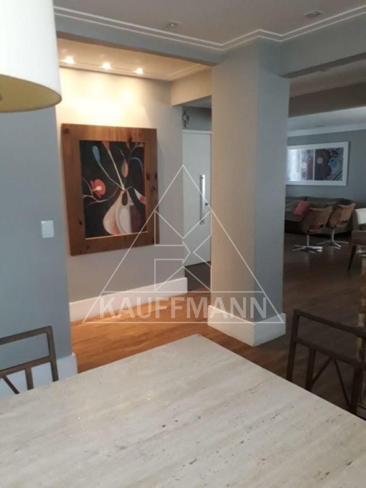 apartamento-venda-sao-paulo-jardim-paulista-3dormitorios-3suites-1vaga-174m2-Foto16