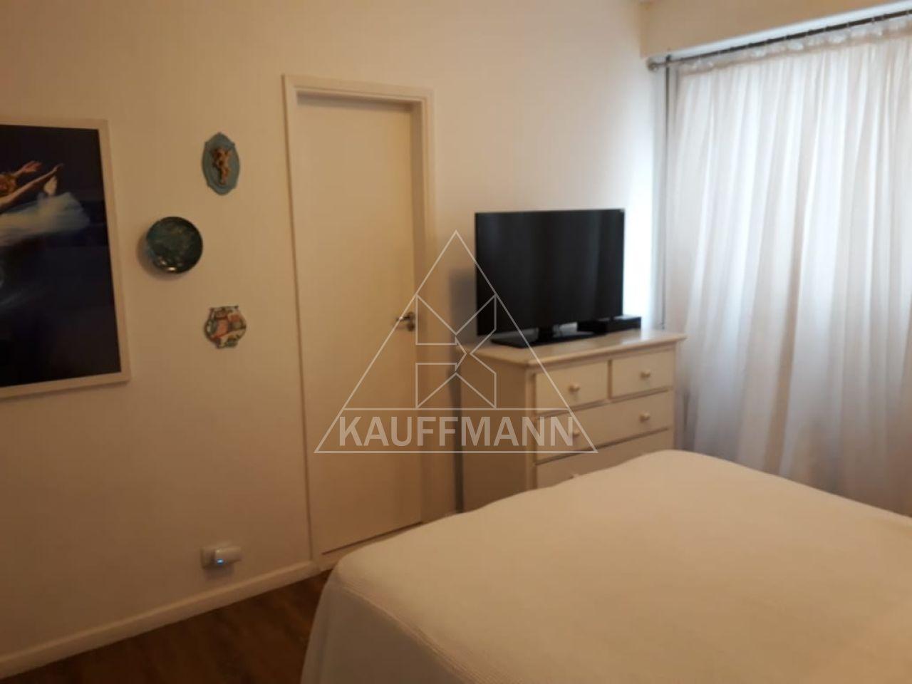 apartamento-venda-sao-paulo-jardim-paulista-3dormitorios-3suites-1vaga-174m2-Foto15