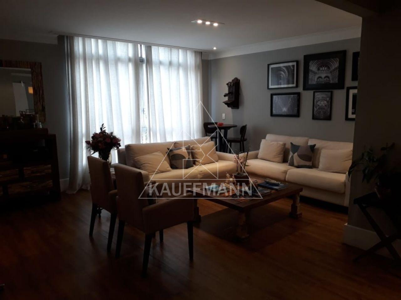apartamento-venda-sao-paulo-jardim-paulista-3dormitorios-3suites-1vaga-174m2-Foto7