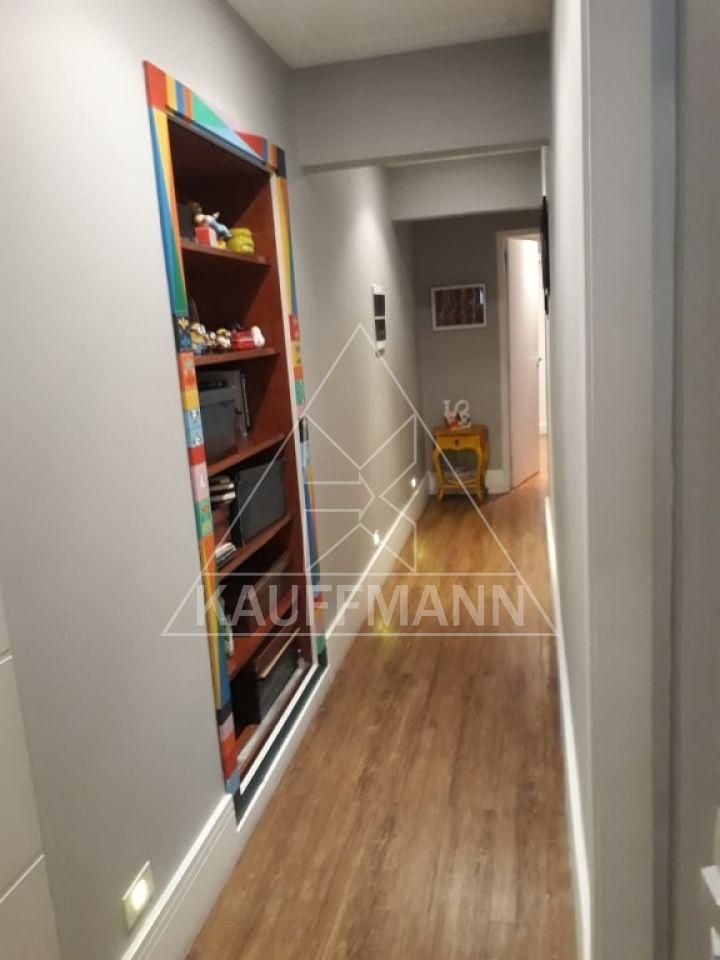 apartamento-venda-sao-paulo-jardim-paulista-3dormitorios-3suites-1vaga-174m2-Foto17