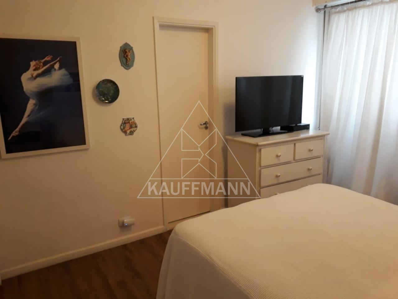 apartamento-venda-sao-paulo-jardim-paulista-3dormitorios-3suites-1vaga-174m2-Foto22