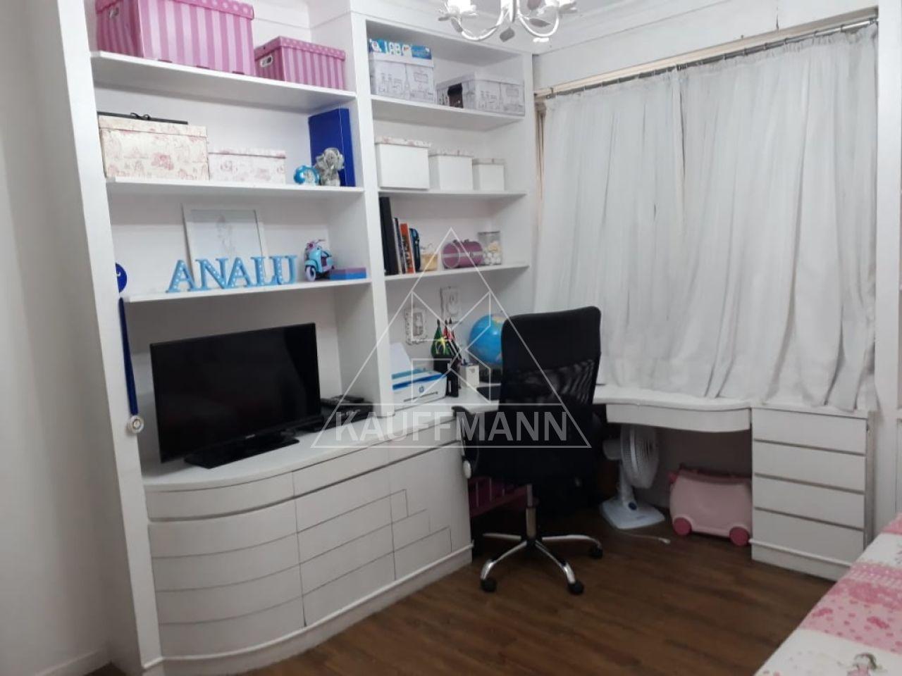 apartamento-venda-sao-paulo-jardim-paulista-3dormitorios-3suites-1vaga-174m2-Foto12