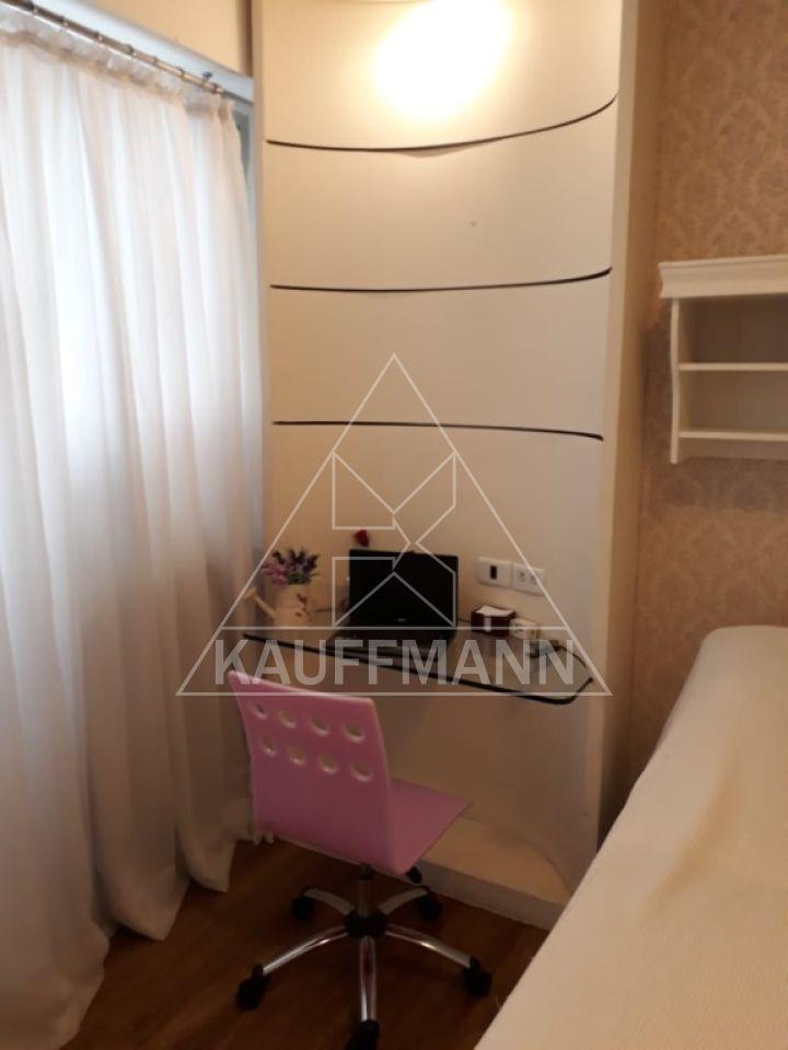 apartamento-venda-sao-paulo-jardim-paulista-3dormitorios-3suites-1vaga-174m2-Foto41