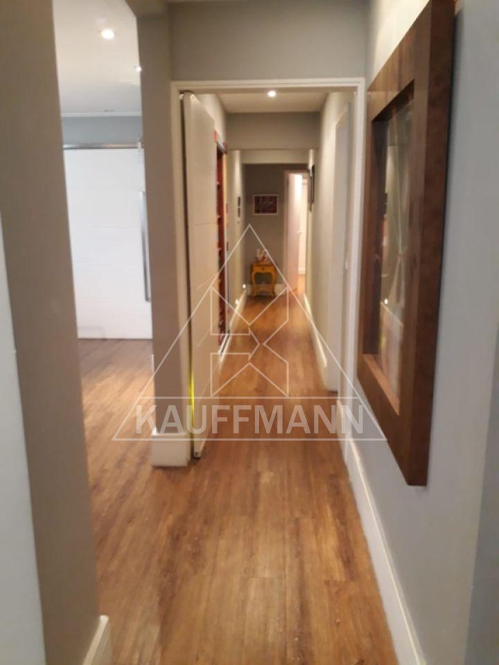 apartamento-venda-sao-paulo-jardim-paulista-3dormitorios-3suites-1vaga-174m2-Foto36