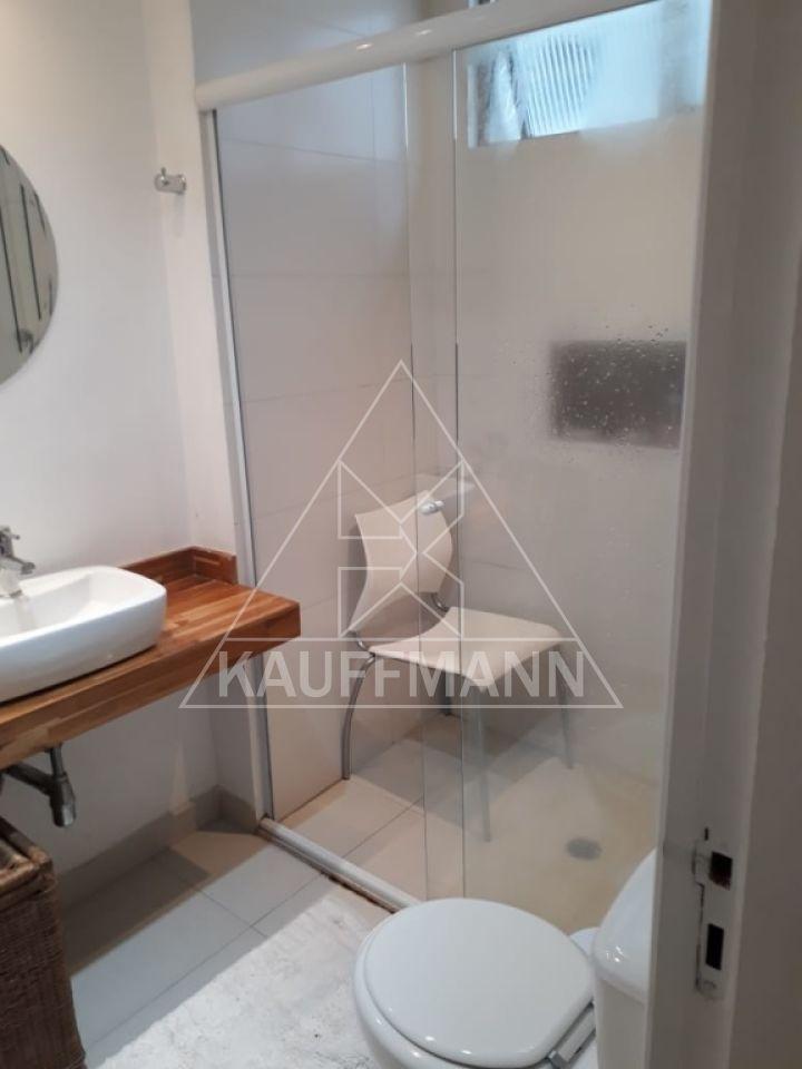 apartamento-venda-sao-paulo-jardim-paulista-3dormitorios-3suites-1vaga-174m2-Foto9