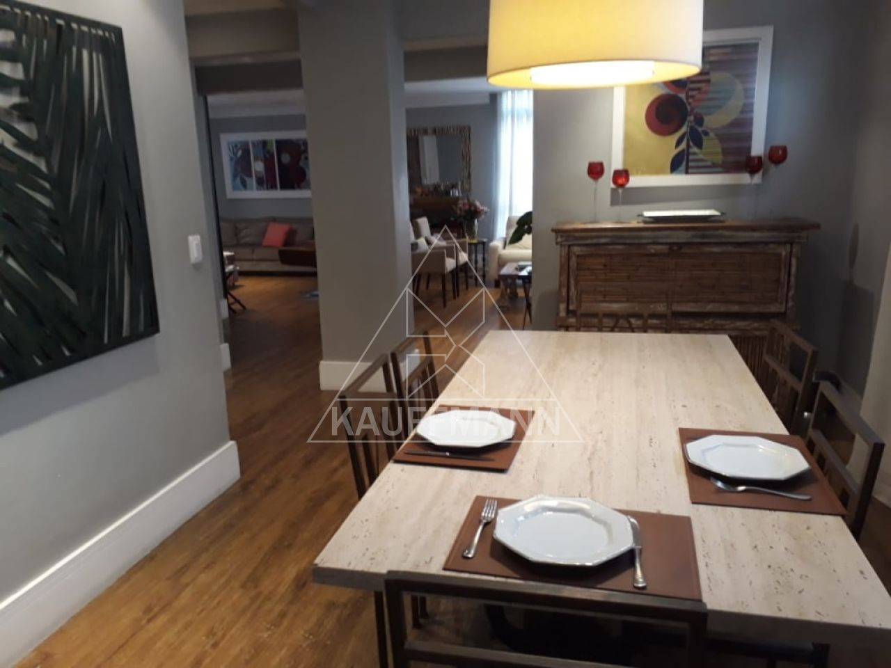 apartamento-venda-sao-paulo-jardim-paulista-3dormitorios-3suites-1vaga-174m2-Foto28