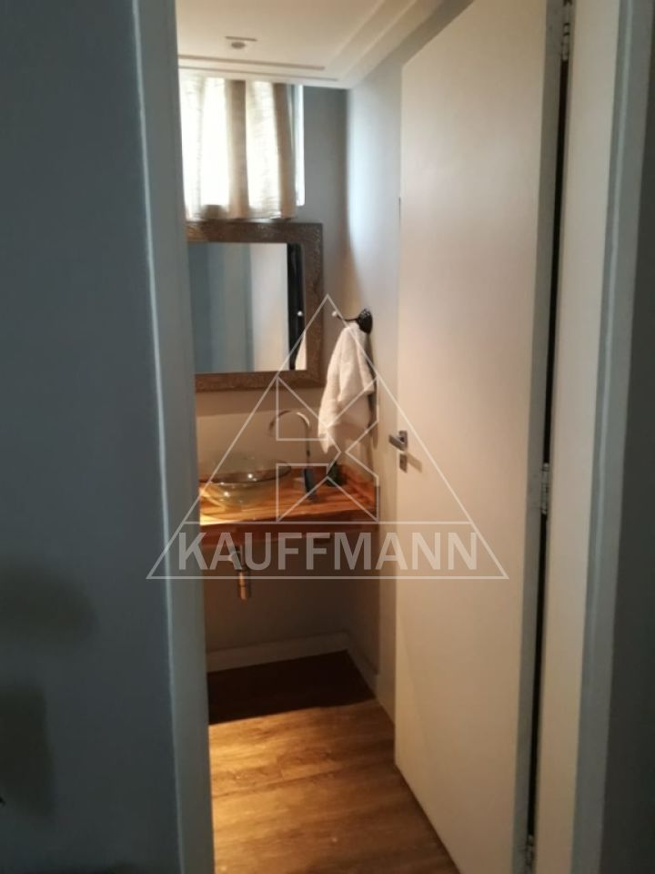 apartamento-venda-sao-paulo-jardim-paulista-3dormitorios-3suites-1vaga-174m2-Foto14