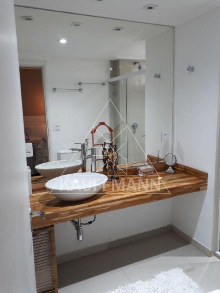 apartamento-venda-sao-paulo-jardim-paulista-3dormitorios-3suites-1vaga-174m2-Foto44