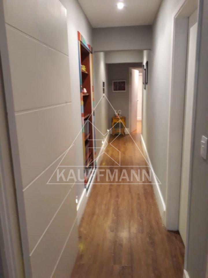 apartamento-venda-sao-paulo-jardim-paulista-3dormitorios-3suites-1vaga-174m2-Foto26