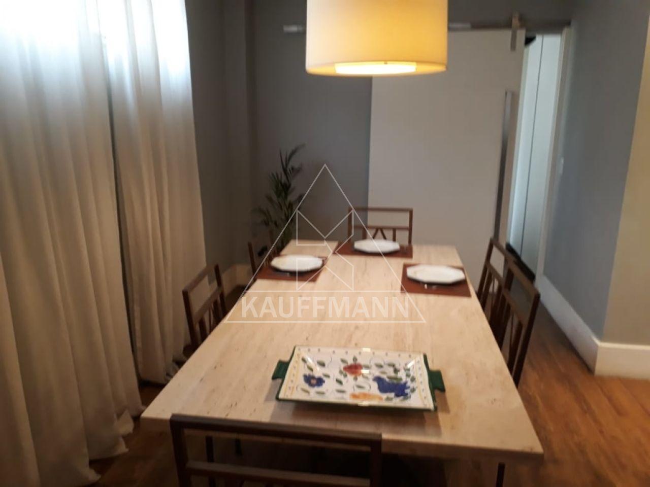 apartamento-venda-sao-paulo-jardim-paulista-3dormitorios-3suites-1vaga-174m2-Foto43