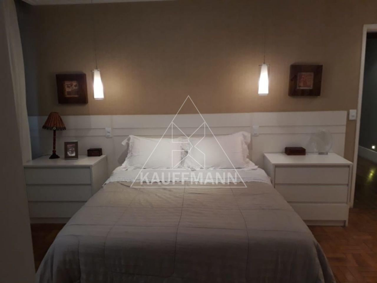 apartamento-venda-sao-paulo-jardim-paulista-3dormitorios-3suites-1vaga-174m2-Foto39