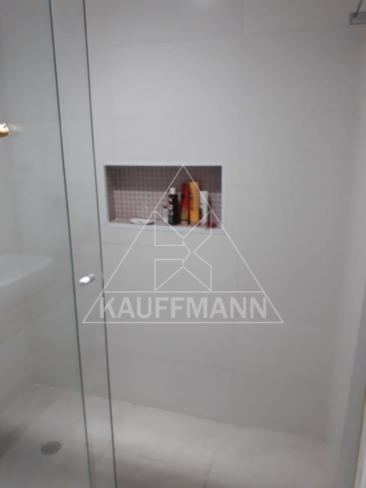 apartamento-venda-sao-paulo-jardim-paulista-3dormitorios-3suites-1vaga-174m2-Foto29