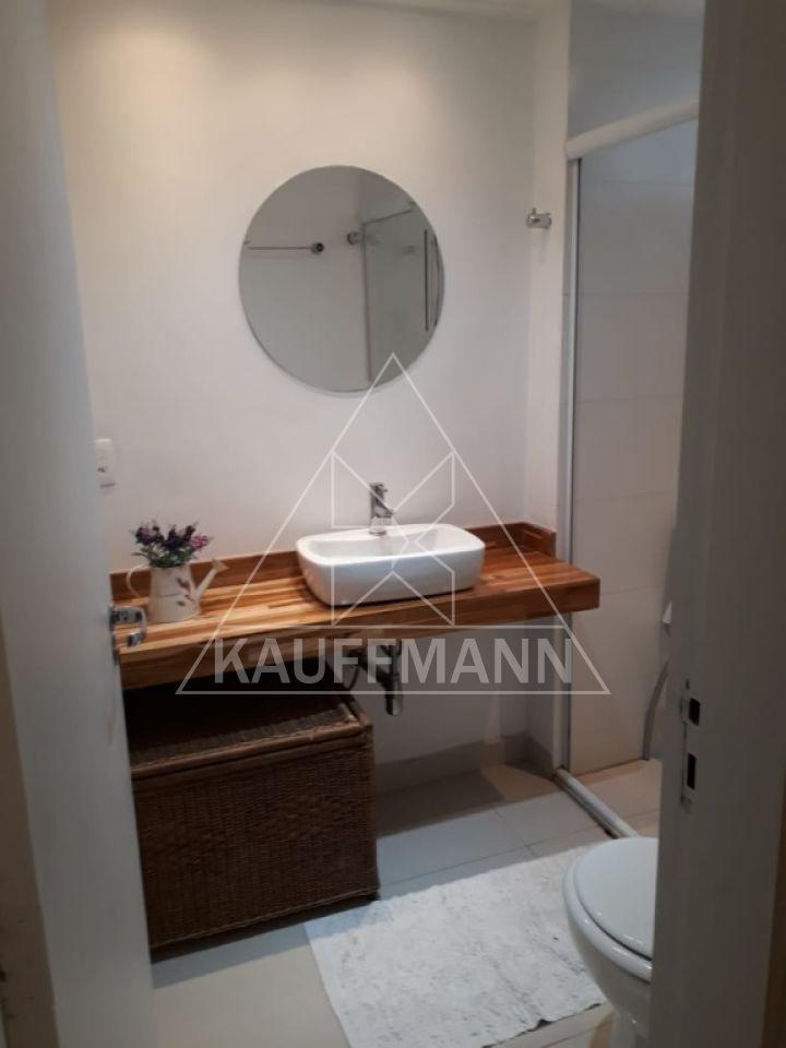 apartamento-venda-sao-paulo-jardim-paulista-3dormitorios-3suites-1vaga-174m2-Foto42