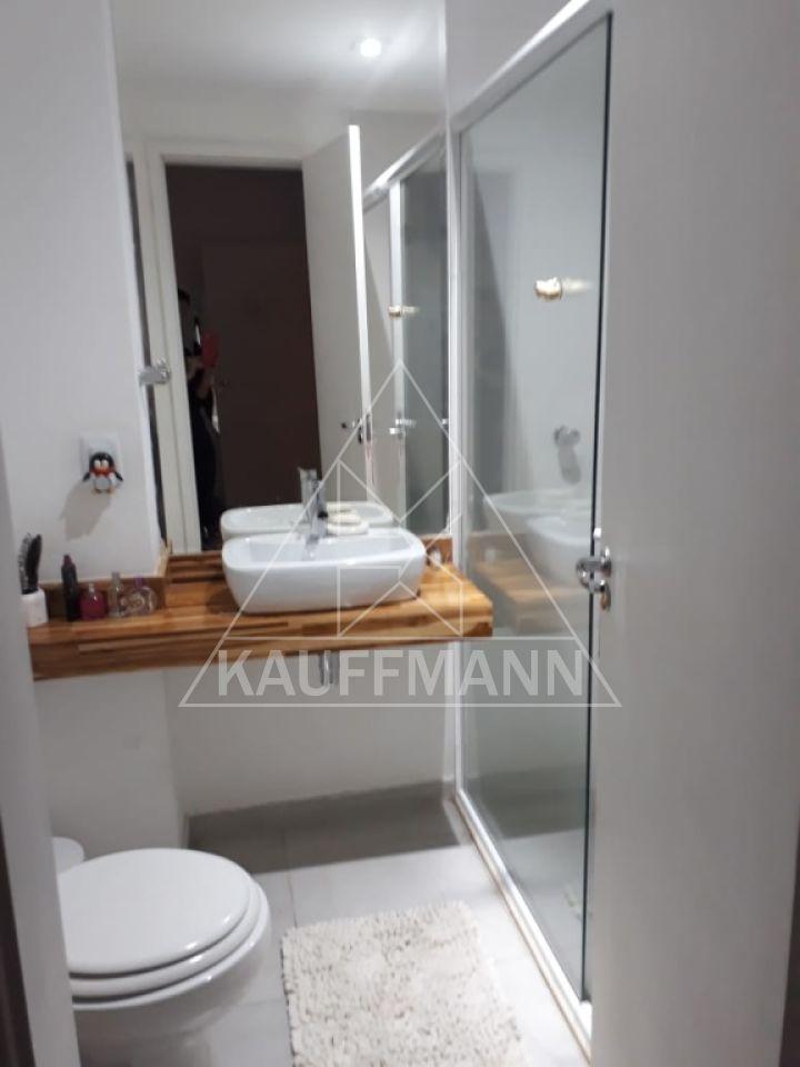 apartamento-venda-sao-paulo-jardim-paulista-3dormitorios-3suites-1vaga-174m2-Foto19