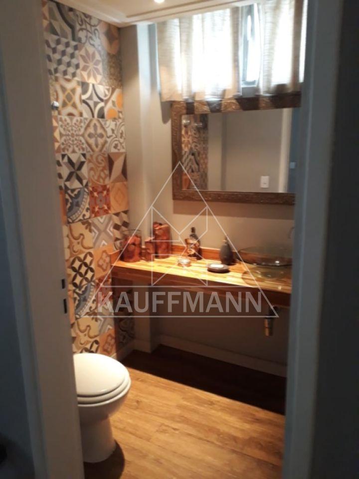 apartamento-venda-sao-paulo-jardim-paulista-3dormitorios-3suites-1vaga-174m2-Foto11