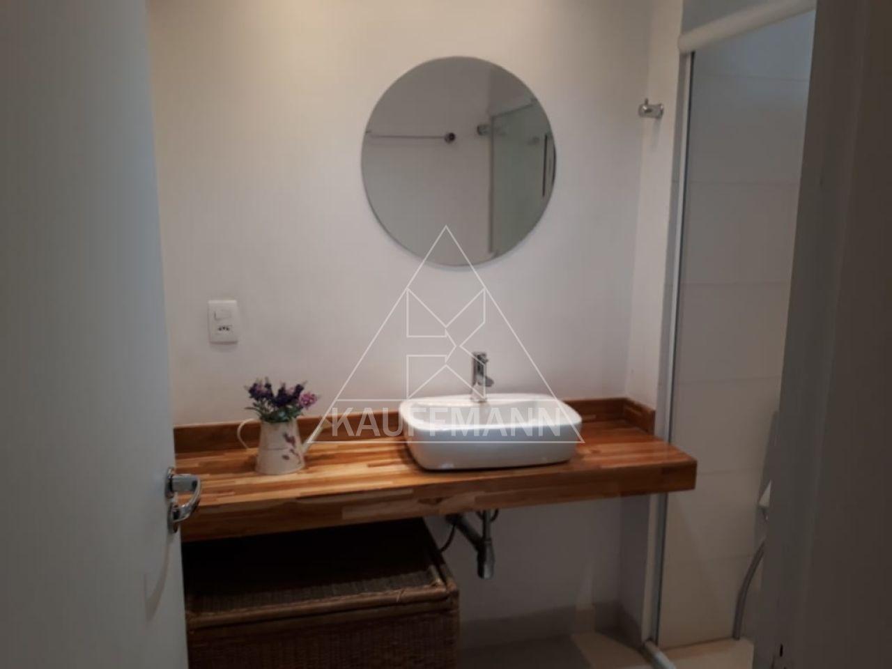 apartamento-venda-sao-paulo-jardim-paulista-3dormitorios-3suites-1vaga-174m2-Foto25