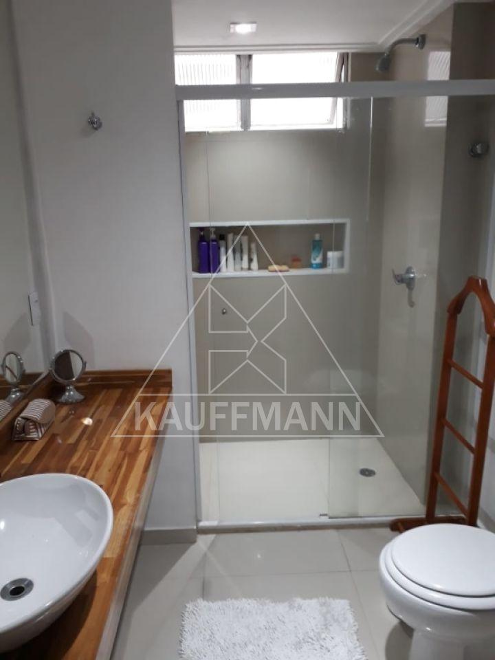 apartamento-venda-sao-paulo-jardim-paulista-3dormitorios-3suites-1vaga-174m2-Foto27