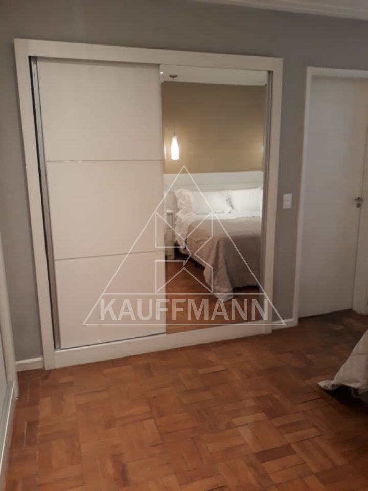 apartamento-venda-sao-paulo-jardim-paulista-3dormitorios-3suites-1vaga-174m2-Foto18