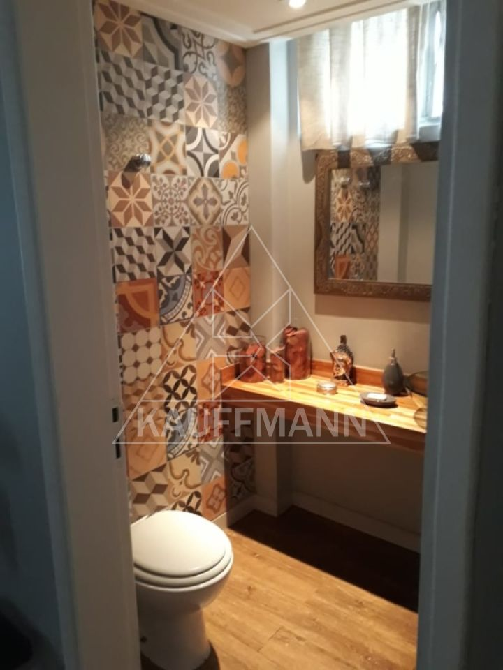 apartamento-venda-sao-paulo-jardim-paulista-3dormitorios-3suites-1vaga-174m2-Foto33