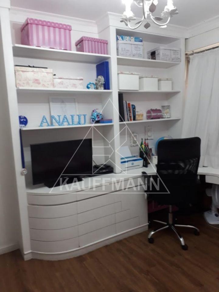 apartamento-venda-sao-paulo-jardim-paulista-3dormitorios-3suites-1vaga-174m2-Foto46
