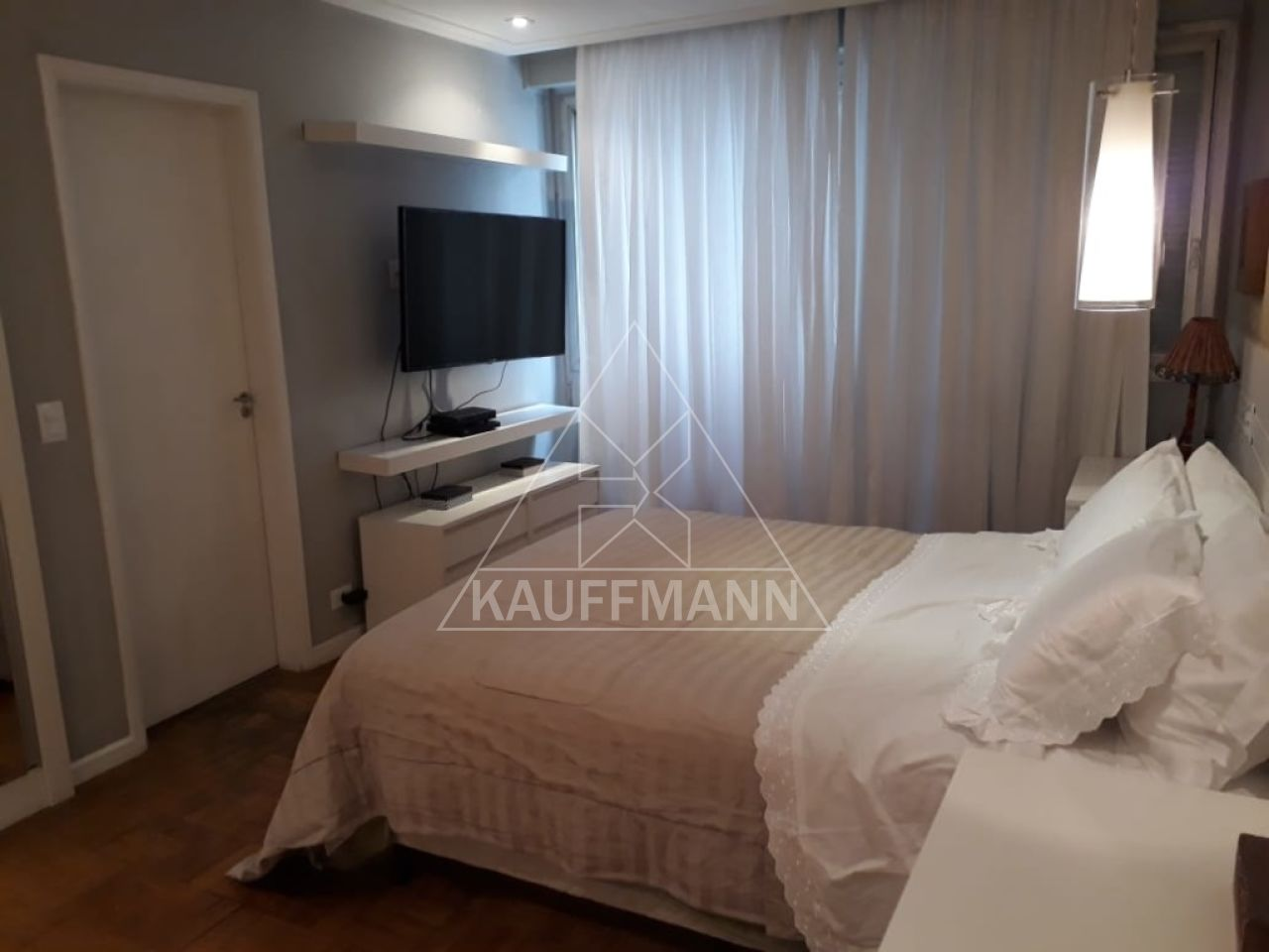 apartamento-venda-sao-paulo-jardim-paulista-3dormitorios-3suites-1vaga-174m2-Foto30