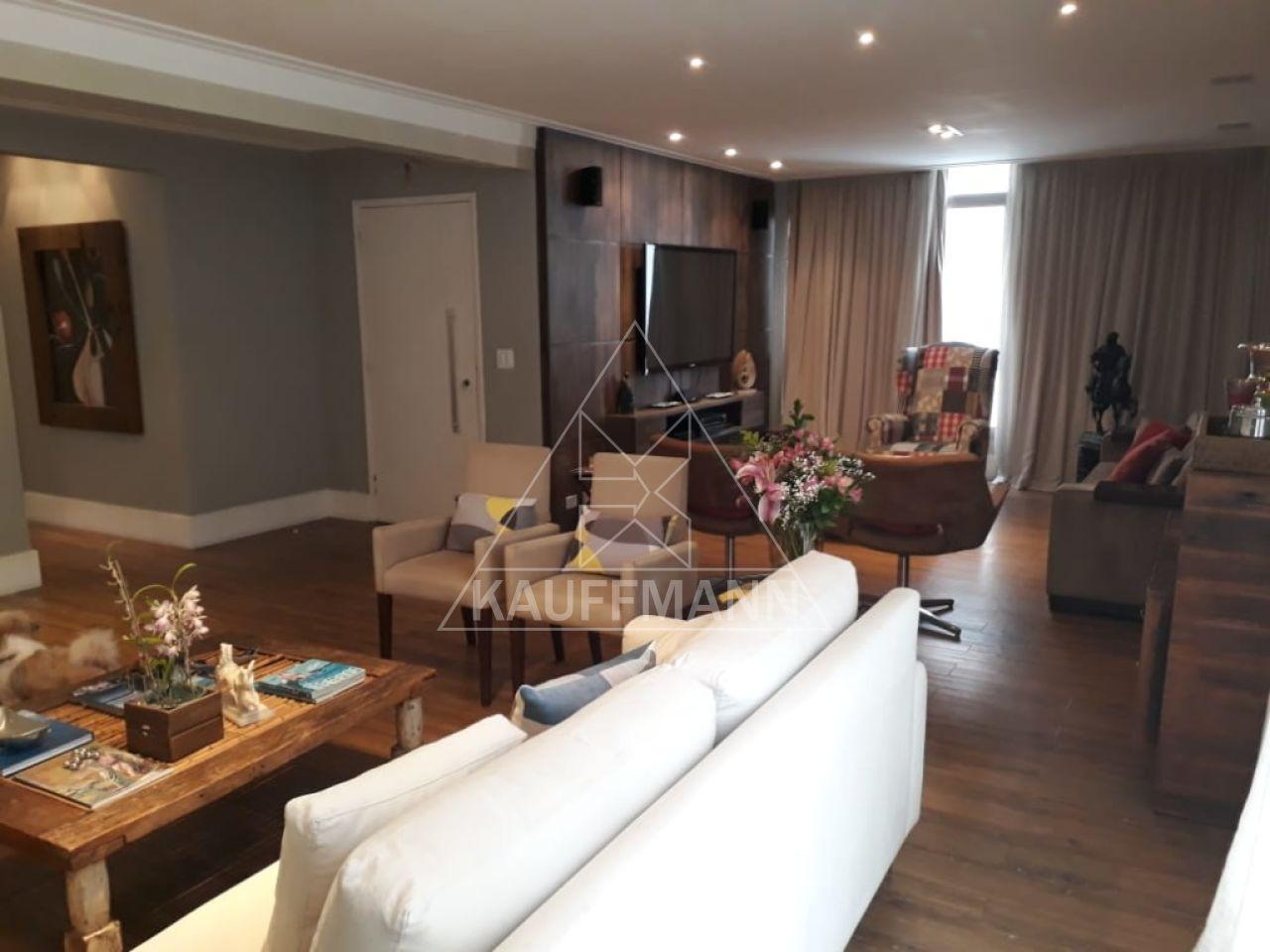 apartamento-venda-sao-paulo-jardim-paulista-3dormitorios-3suites-1vaga-174m2-Foto3